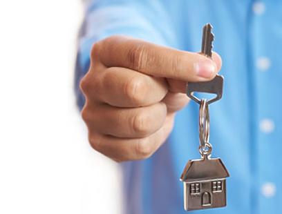 Ristrutturazioni - Gregori Agenzia Immobiliare a Porto San Giorgio